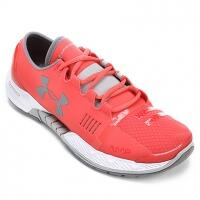 Tênis Under Armour Speedform AMP Feminino