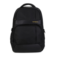 Mochila Samsonite Business Ikonn - Preto