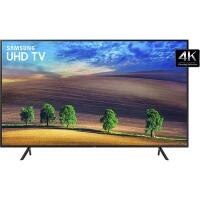 [AME por 1.699,15] Smart TV LED 49