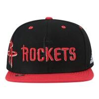 Boné Aba Reta adidas Houston Rockets
