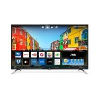 Smart Tv Led 50 Polegadas Aoc Le50u7970s Hd