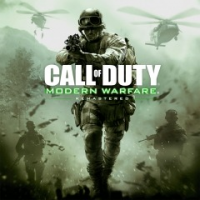 [PS Plus] jogo Call of Duty: Modern Warfare Remastered - PS4