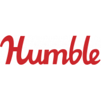 The Humble Store: Festival of Speed MK 2 - PC Steam