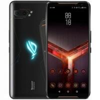 [Compra Internacional] ASUS ROG Phone 2 8GB/128GB Global ROM