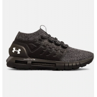 Tênis Under Armour HOVR Phantom Running - Masculino