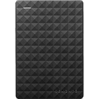 [Marketplace] HD Externo Portátil Seagate Expansion 2TB USB 3.0 Preto