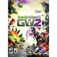 Jogo Plants vs. Zombies Garden Warfare 2 - PC