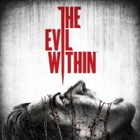 [PS Plus] Jogo The Evil Within - PS4