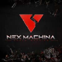 Jogo Nex Machina - PC Steam