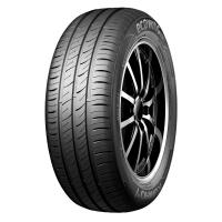 Kumho aro 16 Ecowing ES01 KH27 205/55R16