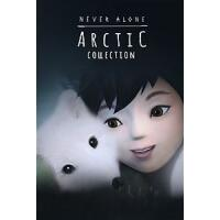 Never Alone Arctic Collection - Xbox One