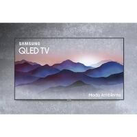 [AME por 9.499,05] Smart TV QLED UHD 4K 65