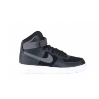 TÊNIS NIKE AIR FORCE 1 HIGH MASCULINO