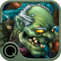 Zombie Raid: Survival (Full) - Android