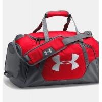 2 Malas Under Armor Undeniable 3.0 Duffle Pequena