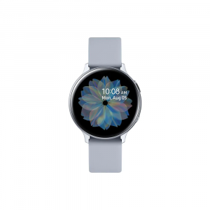Smartwatch Samsung Galaxy Watch Active2 BT 44MM Prata