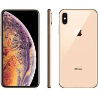 iPhone Xs Max 512GB Tela 6.4