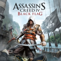 Jogo Assassin's Creed IV Black Flag - PC