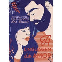 eBook A Linguagem do Amor