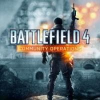 Battlefield 4™ Community Operations - DLC - PS4 | Top Oferta