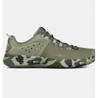 Tênis Under Armour BAM Valor Masculino