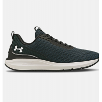 Tênis Under Armour Charged Raze - Masculino