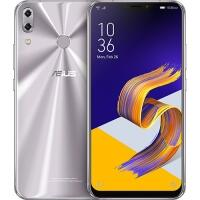 [Marketplace] Smartphone Asus Zenfone 5z 6GB 128GB Dual Chip Tela 6.2