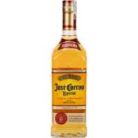 [APP] [Marketplace] Tequila Mexicana Especial 750ml - Jose Cuervo