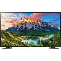 [Cartão submarino] Smart TV LED 43