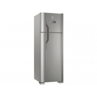 [PayPal] Geladeira Electrolux Frost Free Duplex Platinum 310L - TF39S