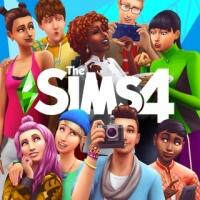 [PS Plus] Jogo The Sims 4 - PS4