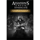 Receba alertas Jogo Assassin's Creed Syndicate Gold Edition - Xbox One