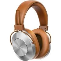 [Marketplace] Fone de Ouvido Headphone com Microfone Pioneer Se-MS5T-T