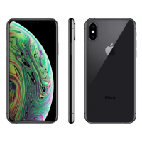 [APP] [Clube da Lu] iPhone XS Apple 512GB Cinza Espacial 4G Tela 5,8""