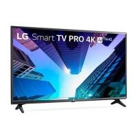 [Marketplace] Smart TV Pro LED 49