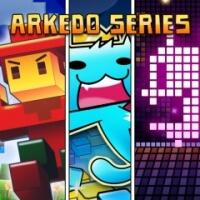 [PS Plus] Jogo Arkedo Series - PS3