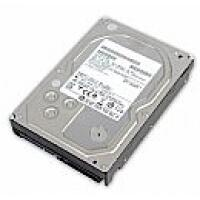 HD 2 TB SATA 3 - 6GB/s - 7200RPM - 64MB Cache - Hitachi Enterprise Ultrastar™ 7K3000 - liquidação open box Hitachi H