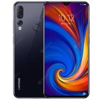 [Compra Internacional] Lenovo Z5s 4G Phablet 6GB RAM 64GB ROM International Version