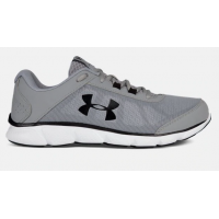 Tênis Under Armour Micro G Assert 7 Running Masculino