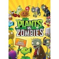 [EA Origin] Jogo Plants vs Zombies GOTY - Game of The Year - PC