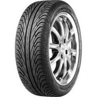 Pneu Aro 15 General Tire Altimax UHP 195/55