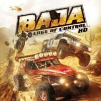 [PS Plus] Jogo Baja: Edge of Control HD - PS4