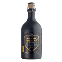 Cerveja Hertog Jan Grand Prestige 500ml