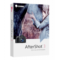 Free Corel AfterShot 3 (100% discount) - SharewareOnSale