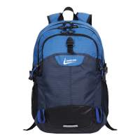 Mochila Para Notebook Leadership 15.6 Marselha Bk04 Moc-1893