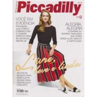 Revista Piccadilly