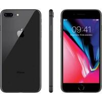 iPhone 8 Plus 64GB iOS 11 Tela 5,5