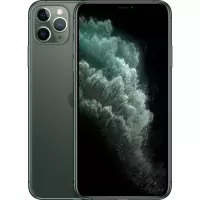 [Prime] iPhone 11 Pro 64GB - Apple