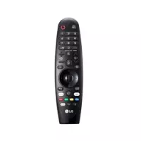 Controle LG Smart Magic AN MR19BA