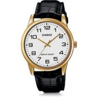 Relógio Masculino MTP-V001GL-7BUDF Casio Collection